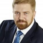 Бобров Д.В.